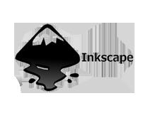imkscape
